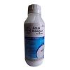 thuốc diệt côn trùng Aqua Resigen 10.4 EW (1 lít)