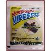 thuốc diệt côn trùng Bả diệt ruồi Vipesco (10gr)