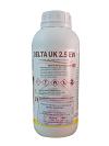 thuốc diệt côn trùng DELTA UK 2.5 EW