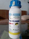 thuốc diệt côn trùng Map CPA 500EC (1 lít)