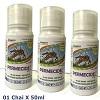 thuốc diệt côn trùng Permecide 50EC(50ml)