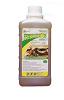 thuốc trừ mối mọt Termifos 50EC (100ml)