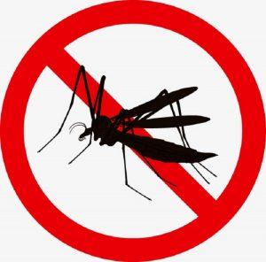 Bán thuốc diệt côn trùng ở Long An