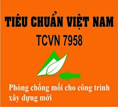 TCVN-7958