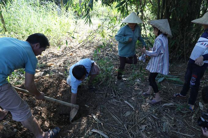 Công ty diệt mối tận gốc tại Lạng Sơn uy tín chuyên nghiệp giá rẻ