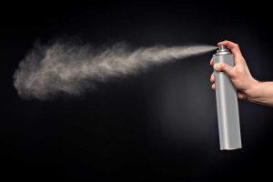 Những loại bình xịt muỗi nào tốt, an toàn và không độc hại