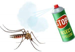 [Review] Top 5 thuốc diệt muỗi có hiệu quả tốt nhất