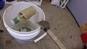 Cách làm bẫy chuột đơn giản với những vật dụng quanh nhà