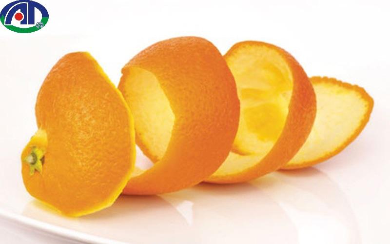 Diệt kiến cánh bằng cam